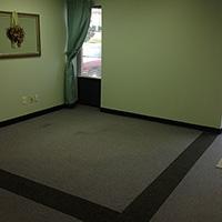 Tenant Remodeling